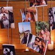 Marina Ruy Barbosa e Xandinho Negrão estão comemorando dois anos de casados com viagem