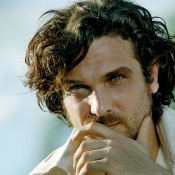 'Flor do Caribe': Igor Rickli, vilão da novela das seis, é casado com ex-Rouge