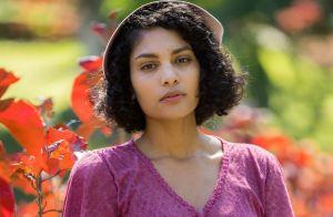 'Éramos Seis': Shirley deixa Afonso para trás e vai morar com João