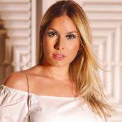 Thyane Dantas alia looks a personalidade: 'Amo vestidos longos e saltos blocos'