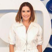 Globo altera papel de Deborah Secco em novela; atriz não engordará. Entenda!