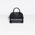 Andressa Suita escolheu bolsa Balenciaga de R$ 7,7 mil