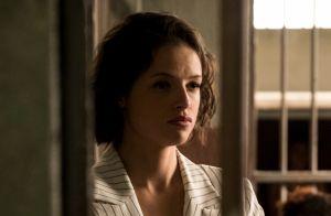 Jô pode ficar louca no fim de 'A Dona do Pedaço': atriz gravou cena em hospício
