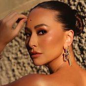 Procedimentos estéticos e dicas de beleza: truques de skin care de Sabrina Sato