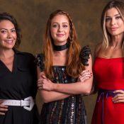 Moda e literatura se unem em 'Bom Sucesso': 'Universo de Paloma', diz stylist