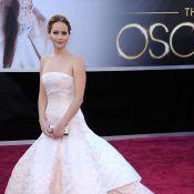Oscar 2013: Personalidades da moda opinam looks das celebridades no red carpet