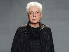 Globo dispensa Aguinaldo Silva após mais de 40 anos; autor mantém silêncio