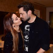 Fernando Zor descreve término de namoro com Maiara: 'Nosso jeito de amar'