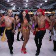 MC Rebecca está com tudo para arrasar no Carnaval 2020