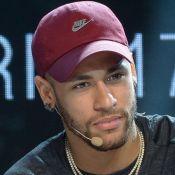 Neymar está fora do Carnaval, mas irrita torcida do PSG após vídeo. Entenda!