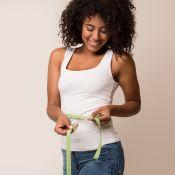 Tudo o que você precisa saber antes de comprar roupas pela internet