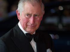 Príncipe Charles está com coronavírus mas Palácio afasta complicação: 'Saudável'