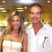 Após Covid, marido surpreende Luisa Mell e deixa hospital: 'Tratamento em casa'