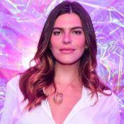 Mariana Goldfarb tem fotos usadas por perfil fake no Tinder e faz denúncia