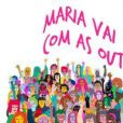 Apresentado pela jornalista Branca Vianna, o podcast Maria vai com as outras é focado em mulheres e carreira
