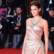 Bruna Marquezine na Netflix: atriz deve atuar em série com Keanu Reeves. Saiba!