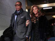 Beyoncé e Jay-Z são criticados ao lançar linha de sapatos com pele de animal
