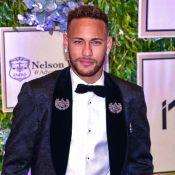 Neymar faz comentário inusitado em foto de blogueira e web zoa: 'Que cantada'