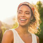Chega de estigma: como lidar com a menstruação de forma leve e sem medo