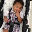 Felipe Araújo explicou ausência na rotina do filho, Miguel, de 1 ano