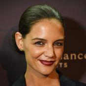 Katie Holmes comenta vida após separação de Tom Cruise: 'Não me imponho regras'