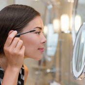 Pele seca? Expert revela os segredos de maquiagem e cuidados no inverno