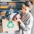 Aposte em marcas com o conceito do consumo consciente e moda sustentável