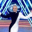Coronavírus adiou nova temporada do 'Dancing Brasil' e competição só volta ao ar em 2021 com Sabrina Sato no lugar de Xuxa