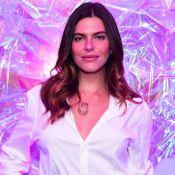 Mariana Goldfarb comenta relação com filha de Cauã Reymond e elogia Sofia. Veja!