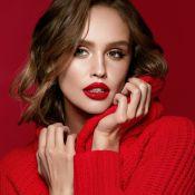 O batom ideal para você: encontre a cor que combina com o seu estilo!