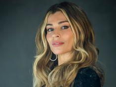Beleza natural: Angélica, Ju Paes, Grazi Massafera e Preta Gil surgem sem make na TV