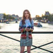 'Emily in Paris' - e você também! 7 locações da série para conhecer na Cidade Luz