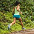 Aposte na corrida para liberar o estresse e movimentar o corpo