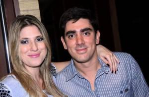 Marcelo Adnet pede desculpas após flagra traindo Dani Calabresa: 'Me arrependo'