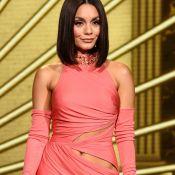 Veja foto dos looks das famosas no MTV Awards: vestido transparente, recorte e mais!