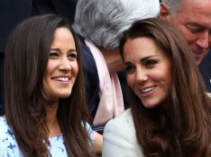 Pippa Middleton está grávida de novo! Irmã de Kate terá 2° filho, diz jornal