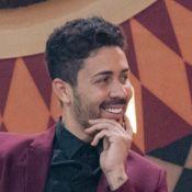Carlinhos Maia cutuca Felipe Neto após youtuber jogar futebol na pandemia: 'Tu erra?'