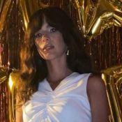 Bruna Marquezine exibe fotos e vídeo de réveillon em ilha: 'Cheio de amor'