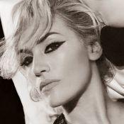 Kate Winslet abre o coração sobre as separações: 'Aprendi muito sobre mim'