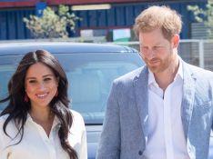 Racismo, pensamentos suicidas e mais: as revelações de Meghan e Harry sobre a Família Real