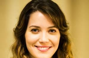 Novela 'Alto Astral': Laura nega que passou a noite com Caíque (Sergio Guizé)