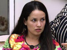 'BBB 21': Juliette acusa Gilberto de fazer fofoca 'de má-fé' e Carla Diaz critica. 'Falso'