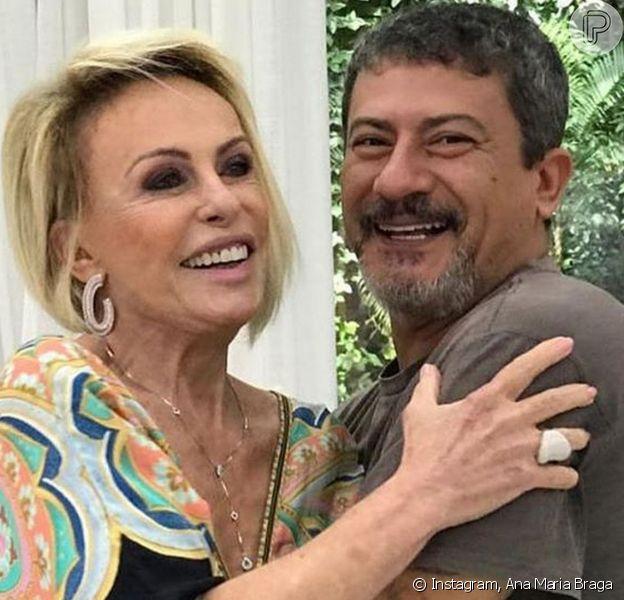 Família de Tom Veiga quer anular testamento do ator que viveu o Louro José na TV