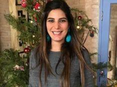Andréia Sadi é mamãe! Nascem filhos da jornalista com André Rizek: 'Gêmeos passam bem'