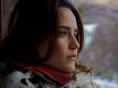 Novela 'A Vida da Gente': Ana surpreende Lúcio ao deixar o coma após 4 anos. 'Milagre!'