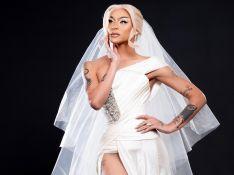 Casamento? Pabllo Vittar revela que 'noivado' é anúncio sobre carreira: 'Nova era'