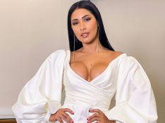 Simaria afirma que é 'cantora de verdade' e web aponta indireta a Fernando Zor. Entenda