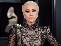 Lady Gaga revela gravidez aos 19 anos após ser vítima de estupro: 'Tive surto psicótico'