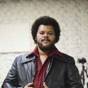 Dia do Músico: veja atores que como Babu Santana viveram cantores e musicistas
