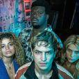 Série 'Dom': 5 motivos imperdíveis para ver a produção com Gabriel Leone e Isabella Santoni